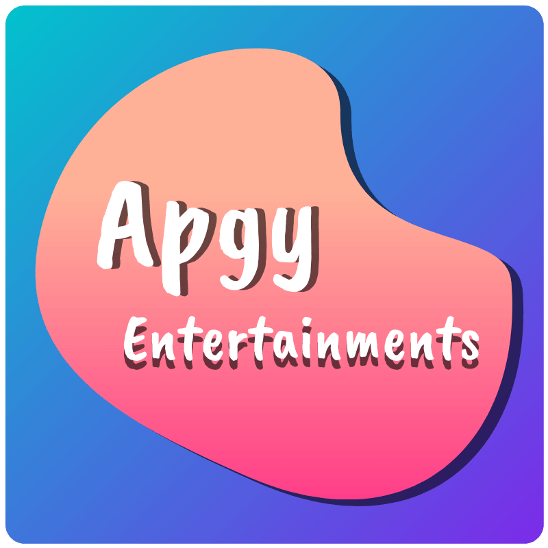 Apgy Entertainments